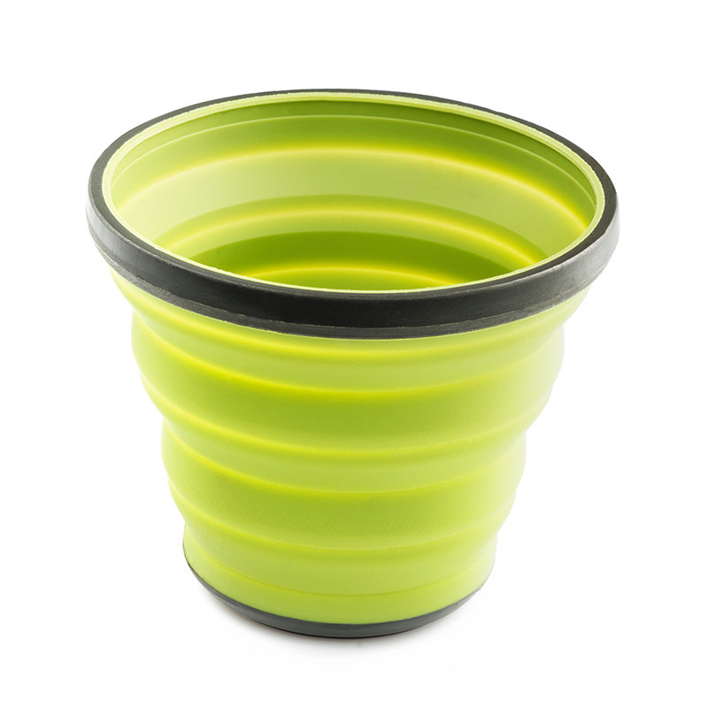 Hrnek Escape Cup, GSI Outdoors - objem 500 ml