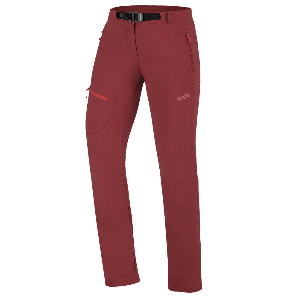 Kalhoty Direct Alpine CRUISE LADY 3.0 - velikost M