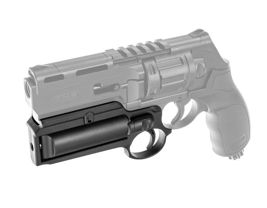 Launcher T4E HDR50, Umarex