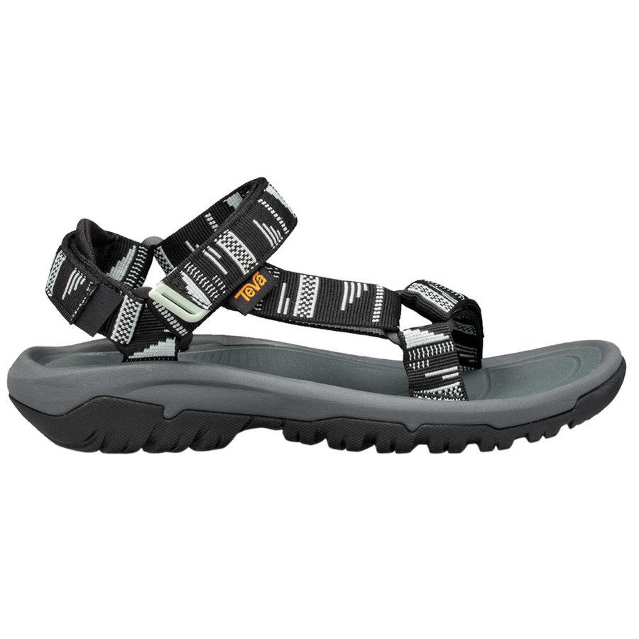 Dámské sandály Hurricane XLT2, Teva