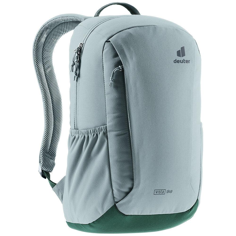 Městský batoh Deuter Vista Skip
