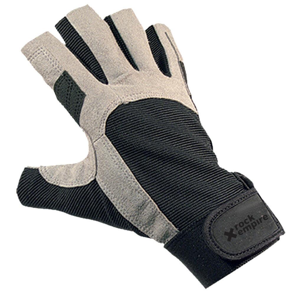 Lezecké rukavice Rock Empire Rock gloves
