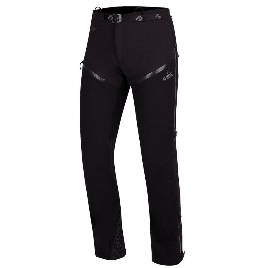 Kalhoty REBEL 1.0, Direct Alpine