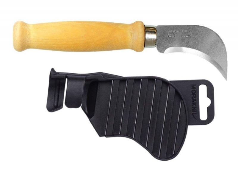 Nůž kobercový Roofing Felt Knife, Morakniv