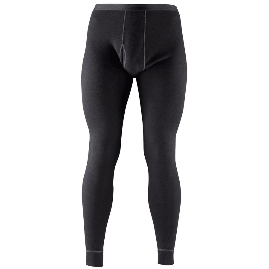Merino pánské legíny EXPEDITION MAN LONG JOHNS, Devold