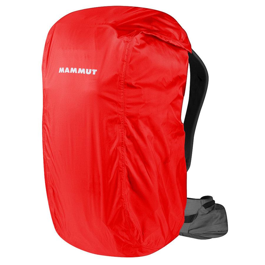 Pláštěnka na batoh Mammut Raincover S