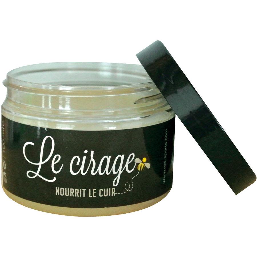 Impregnační vosk Le Cirage, NST
