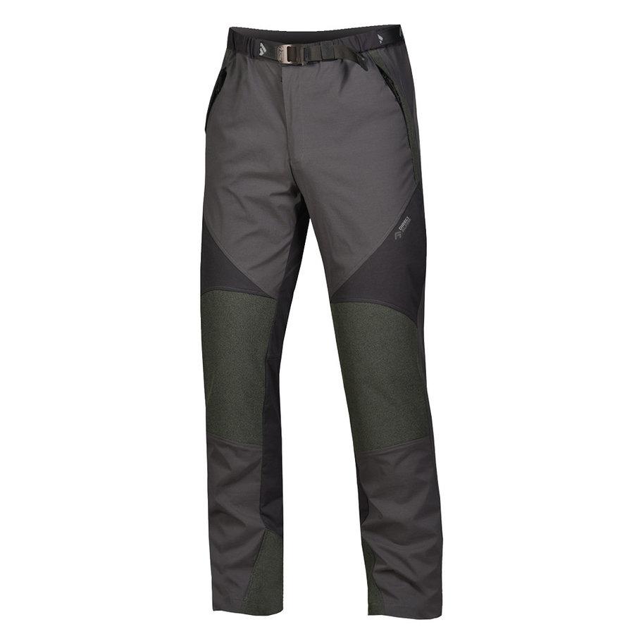 Pánské kalhoty KAISER 3.0, Direct Alpine - velikost M