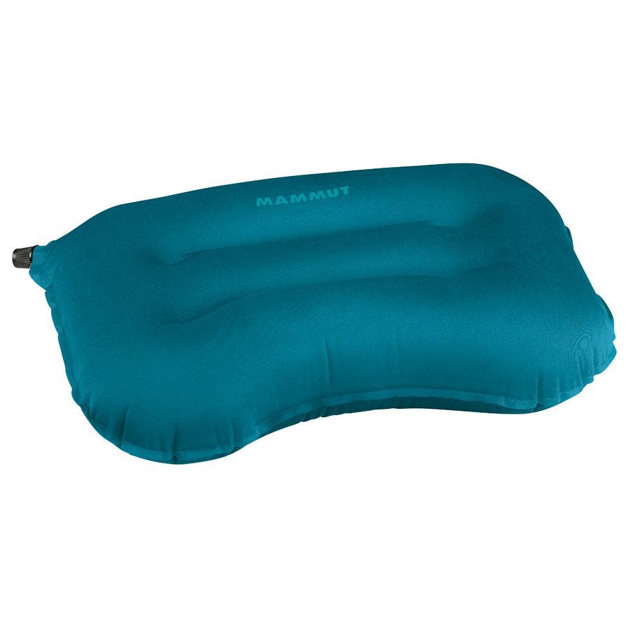 Nafukovací polštář Ergonomic Pillow CFT, Mammut