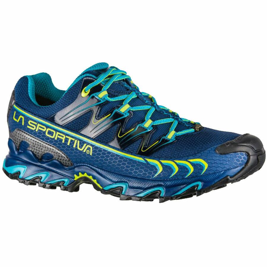Běžecké boty La Sportiva Ultra Raptor Gtx
