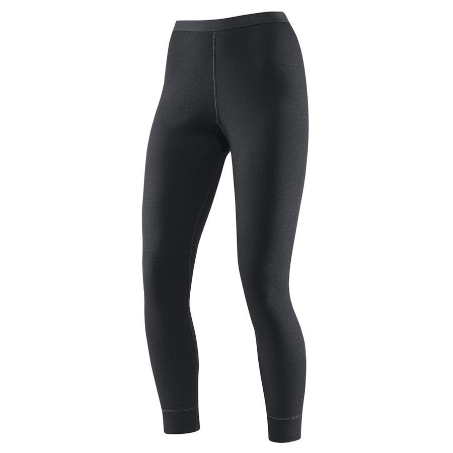 Merino dámské legíny EXPEDITION WOMAN LONG JOHNS, Devold
