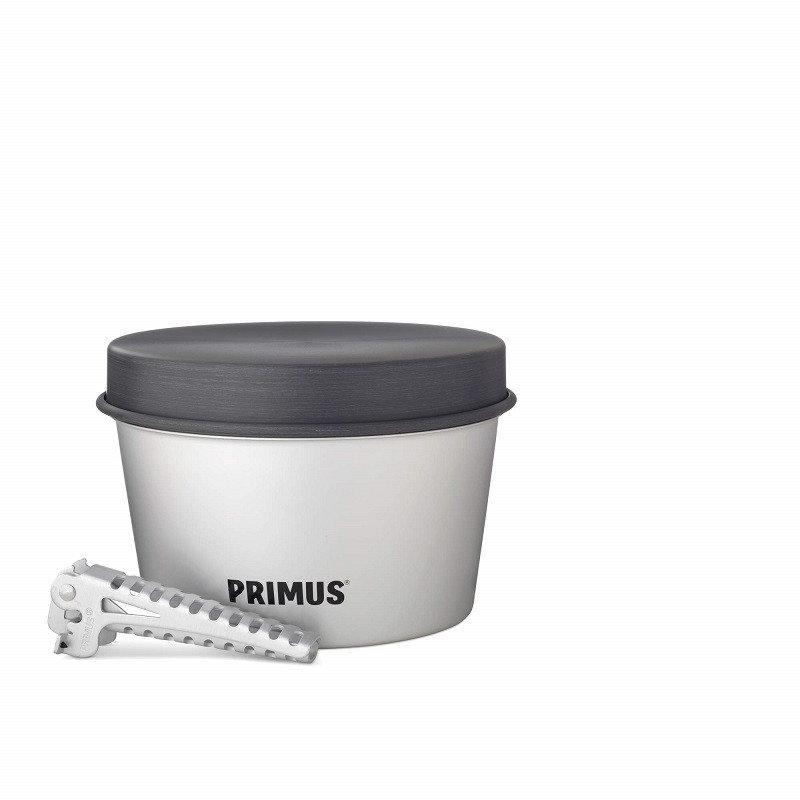 Kempingový hrnec Essential Pot Set 2,3 l, Primus