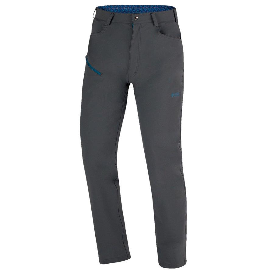 Pánské kalhoty YUKON 1.0, Direct Alpine