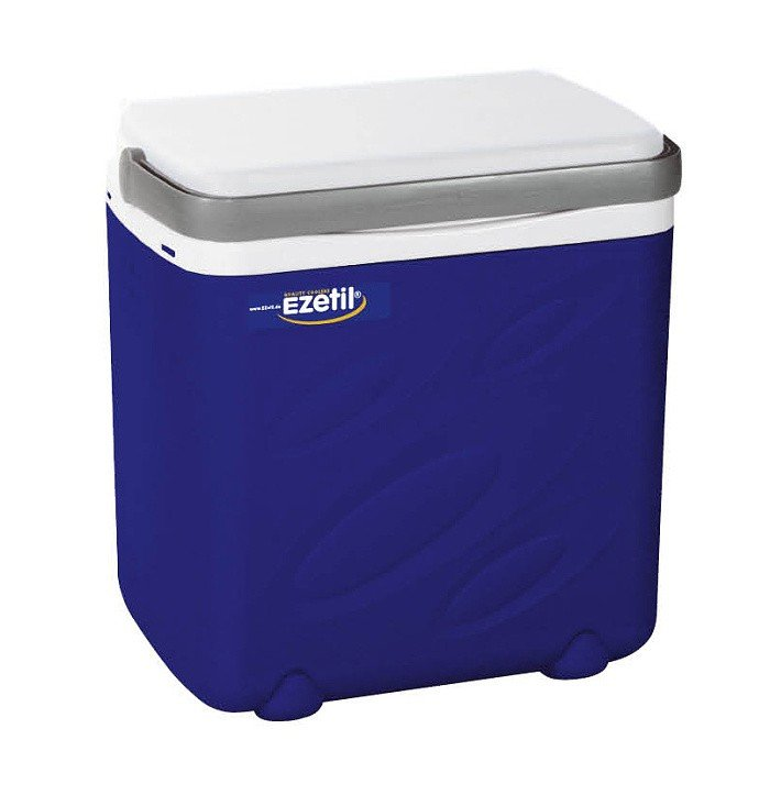 Chladící box 3 DAYS Ice 30 termobox, Ezetil - objem 30 l