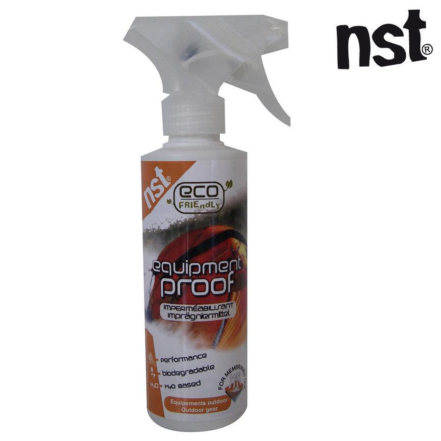Impregnační sprej NST Equipment Proof Spray