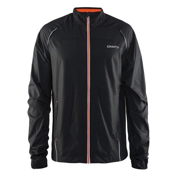 Pánská bunda Craft AR Jacket M