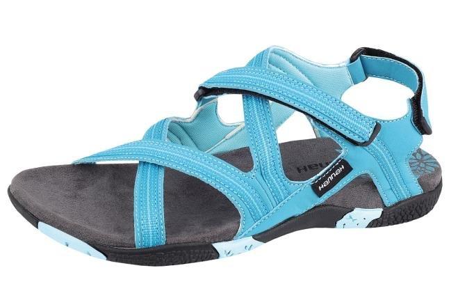 Dámské sandály Fria Lady, Hannah