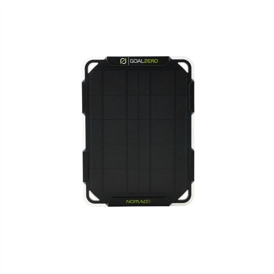 Solární panel Goal Zero NOMAD 5
