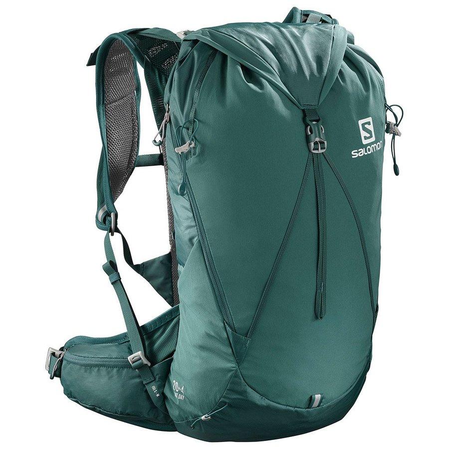 Turistický batoh OUT DAY 20+4, Salomon