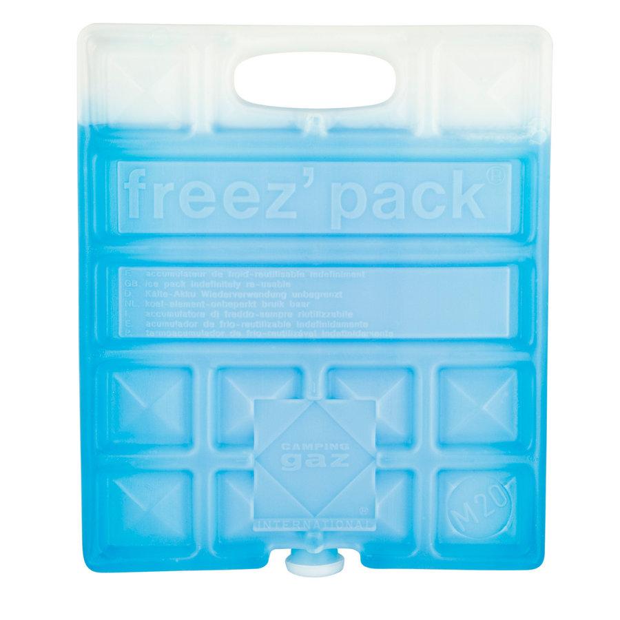 Chladící vložka FREEZ PACK M20, Campingaz