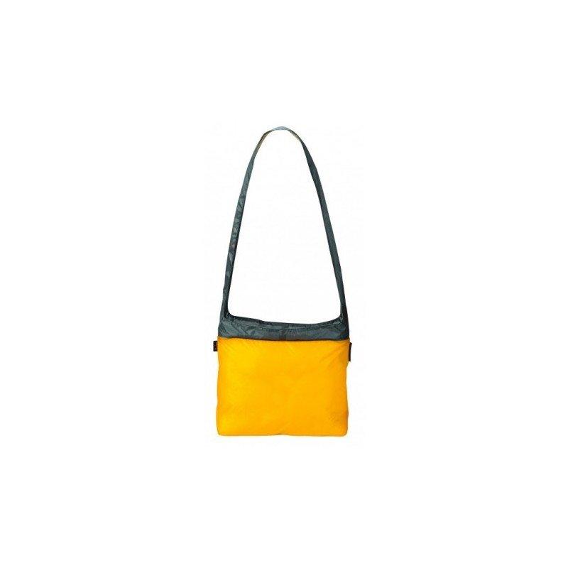 Ultralehká taška Sea to Summit Ultrasil Sling Bag