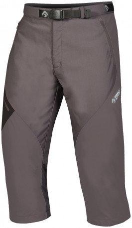 Pánské 3/4 kalhoty CRUISE 3/4 2.0, Direct Alpine - velikost XL