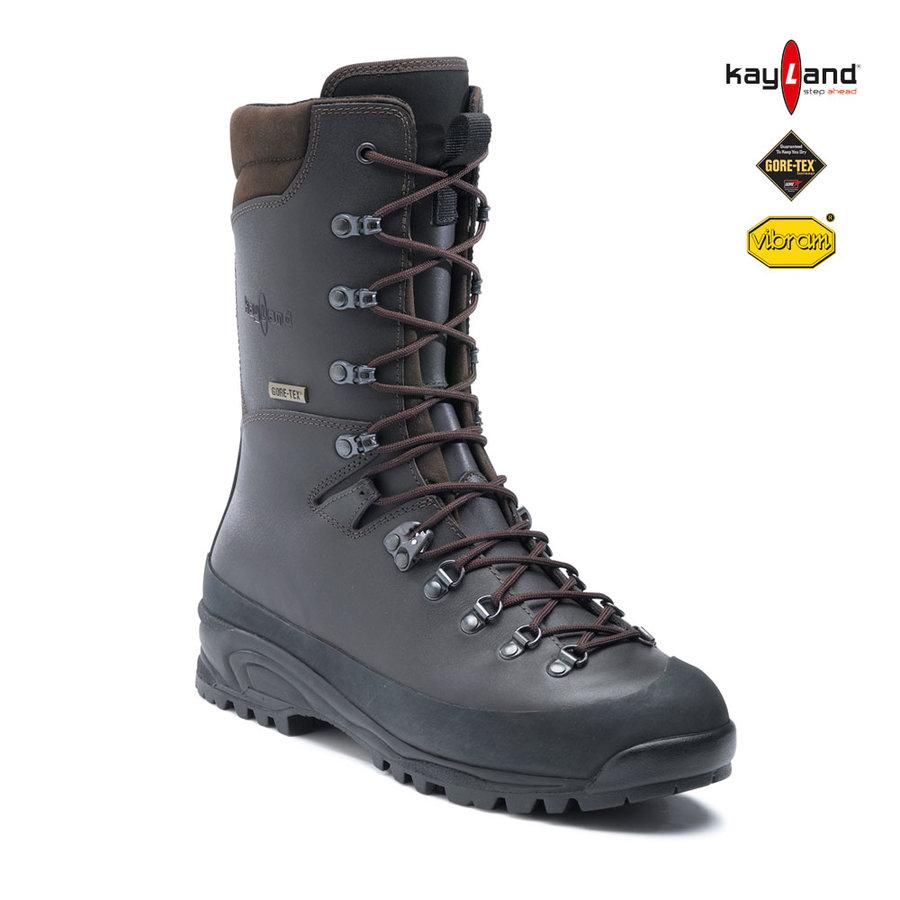 Trekové pánské boty Overland GTX, Kayland