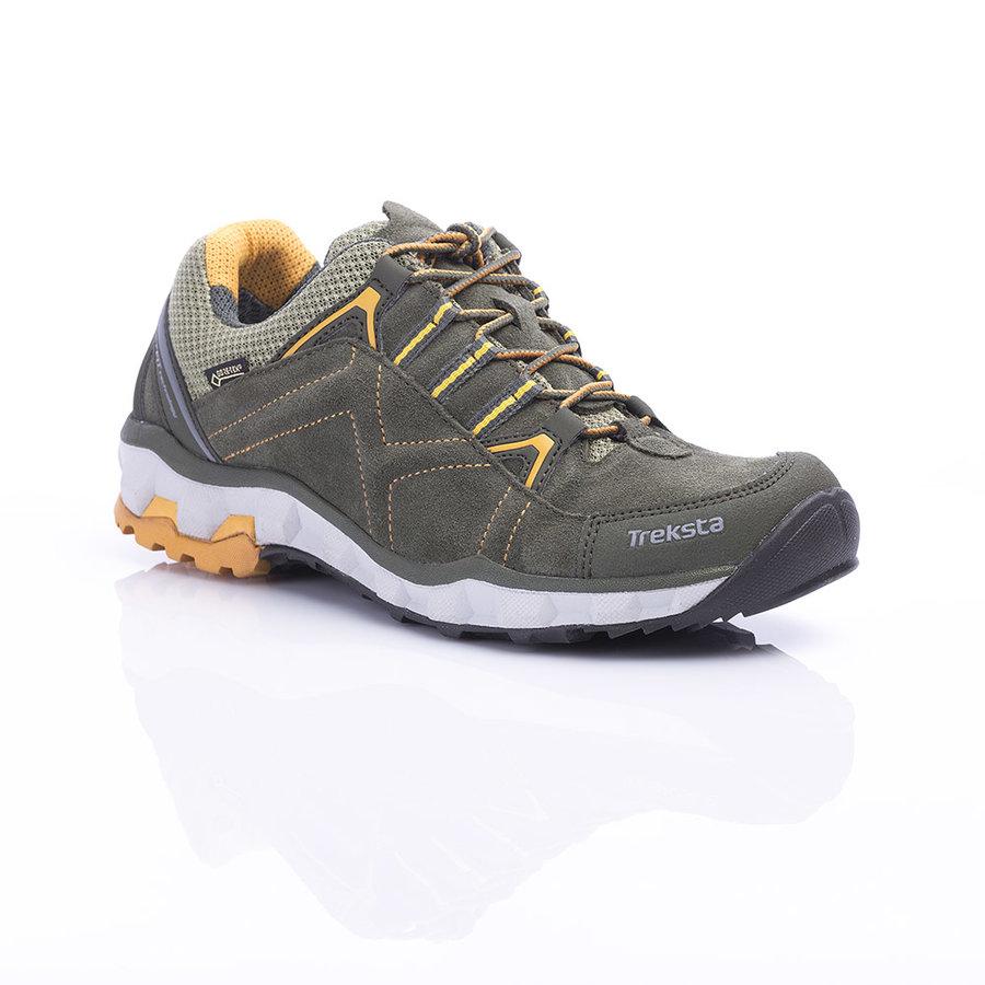 Trekové boty Libero GTX, Treksta