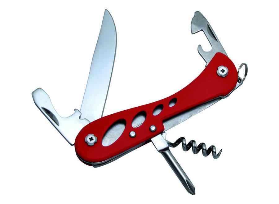 Nůž zavírací ECO162, Baladeo