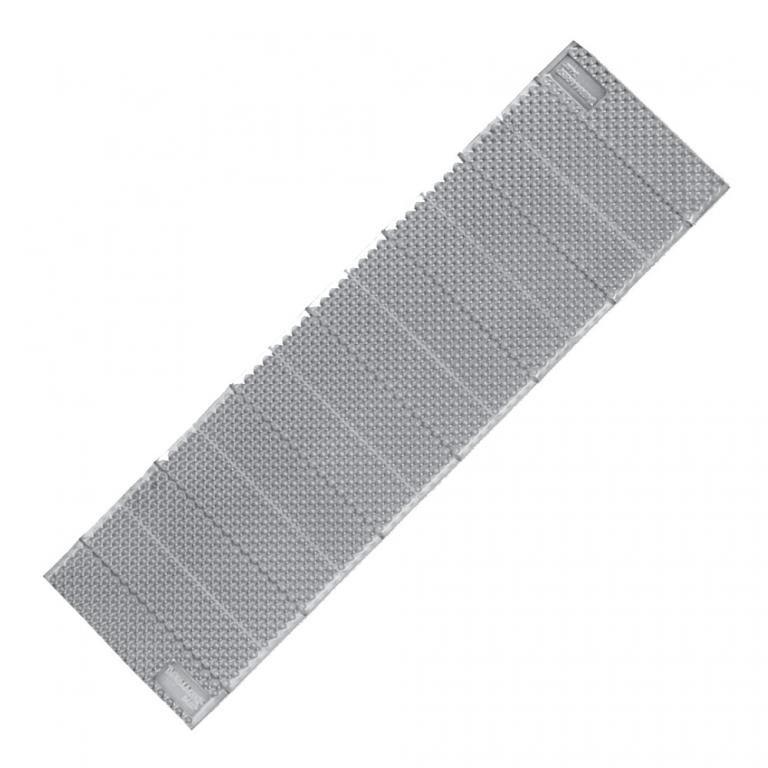 Skladací karimatka Z-LITE SOL, Therm-A-Rest - délka 183 cm, šířka 51 cm a tloušťka 2 cm