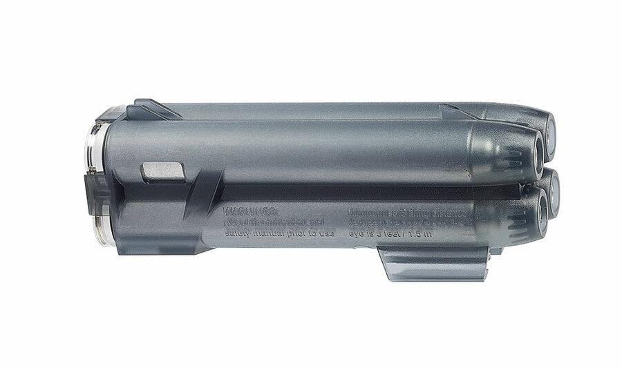 Zásobník JPX6 Jet Defender OC, Piexon
