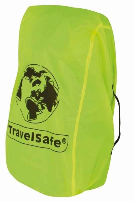 Pláštěnka na batoh TravelSafe Combipack - velikost M