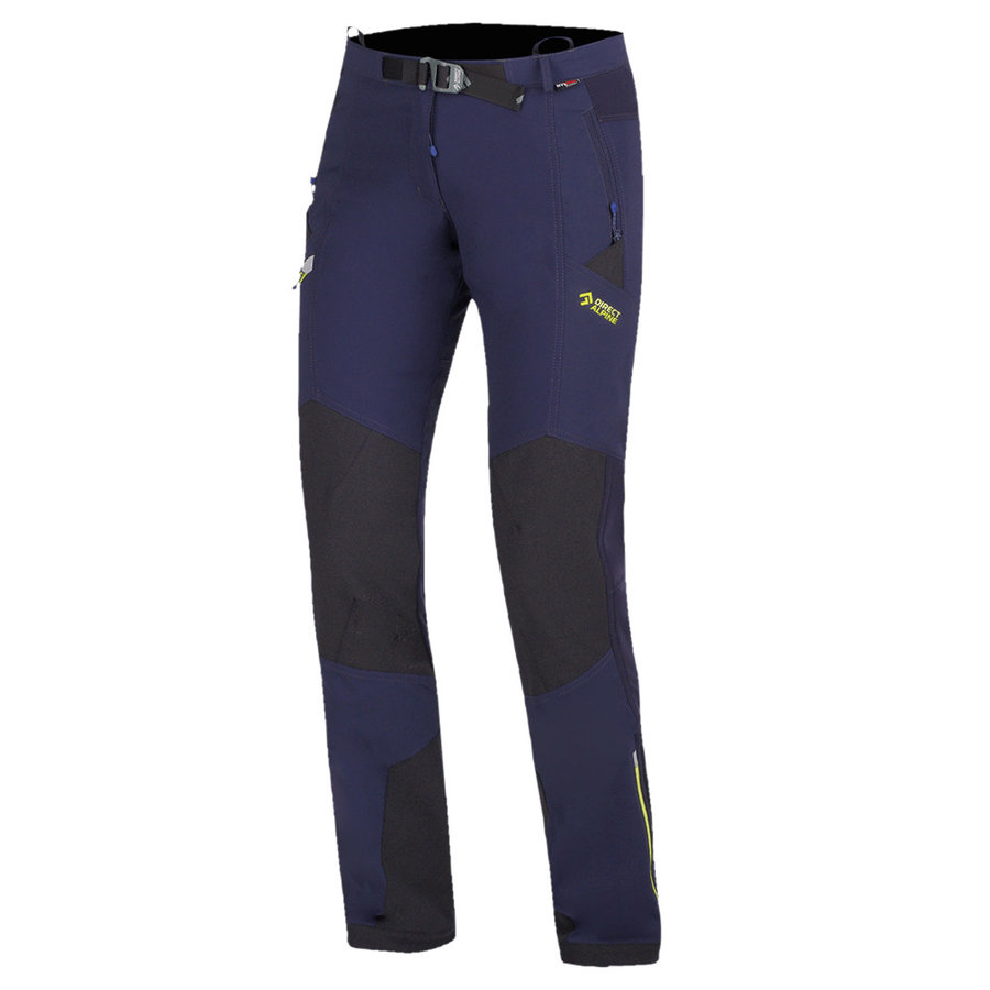 Kalhoty Direct Alpine CASCADE LADY 2.0 - velikost S