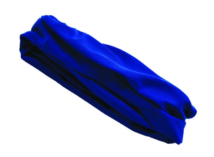 Modrý funkční šátek PLR165, Baladeo