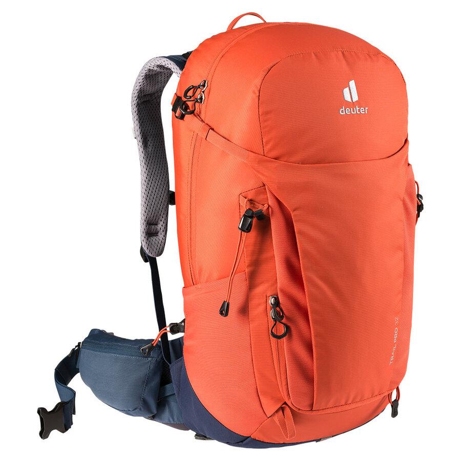 Turistický batoh Deuter Trail Pro 32