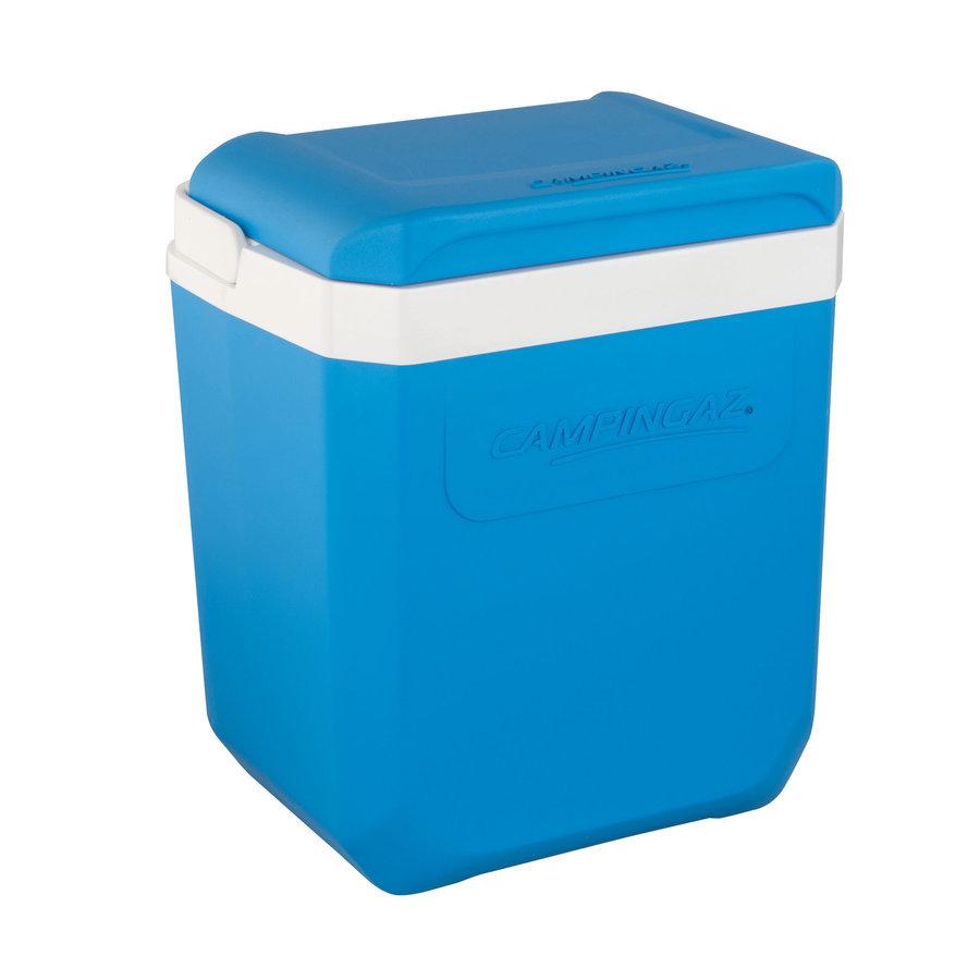 Chladící box ICETIME PLUS, Campingaz - objem 26 l