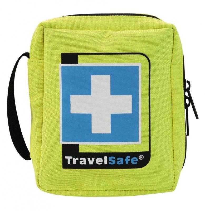 Lékárnička TravelSafe Dental Kit