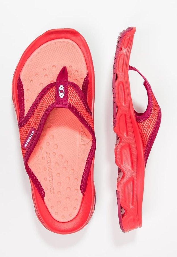 Dámské sandály RX BREAK W, Salomon - velikost 38 EU