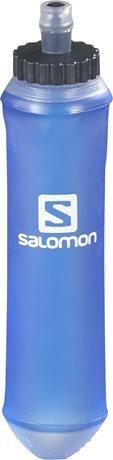 Láhev Soft Flask Speed, Salomon - objem 0,5 l