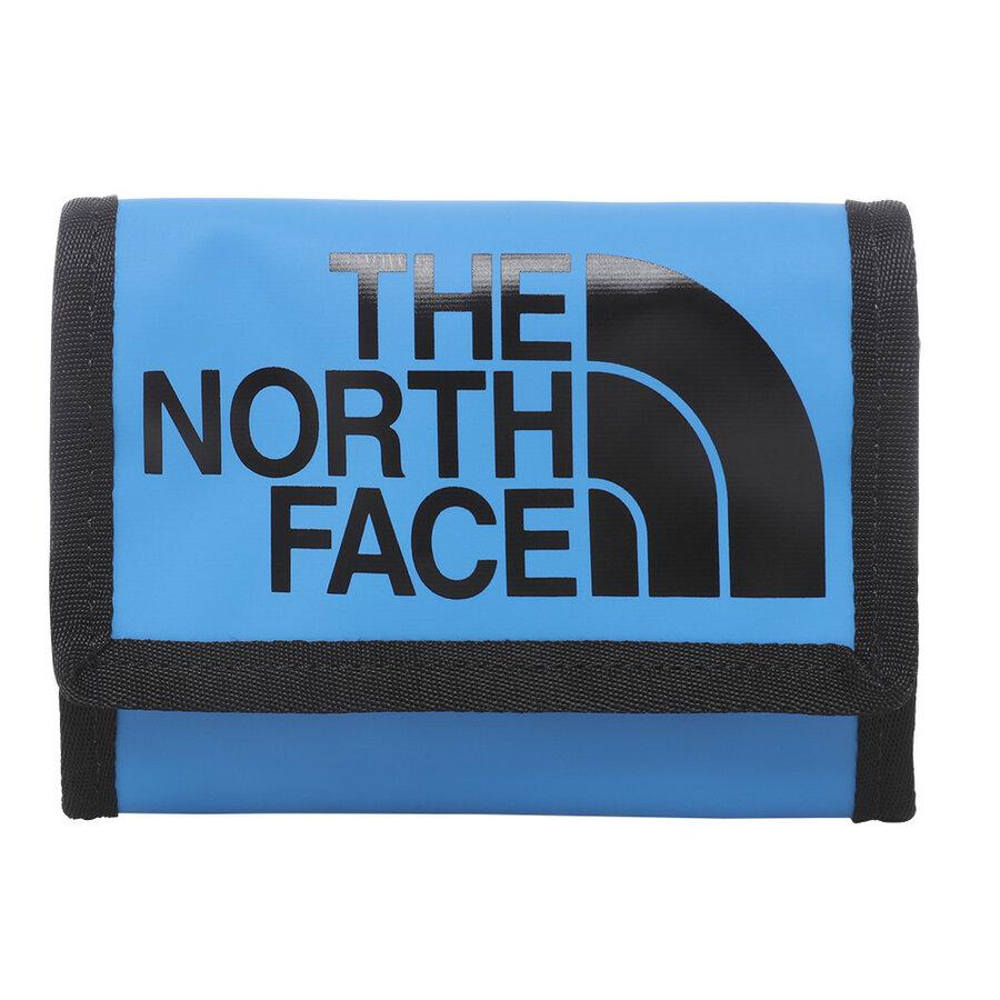 Peněženka BASE CAMP WALLET, The North Face