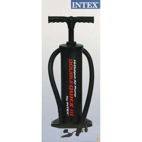 Pumpa 48 dvoucestná, Intex