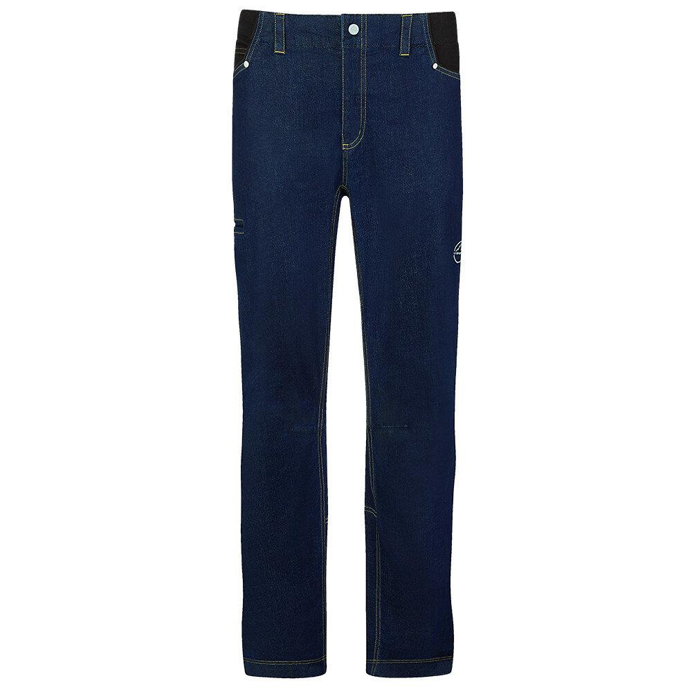 Kalhoty La Sportiva Zodiac Jeans Men