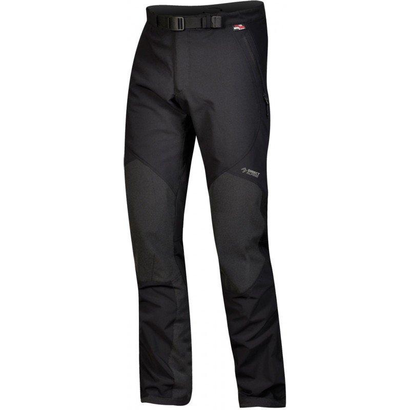 Pánské kalhoty CASCADE PLUS 1.0, Direct Alpine - velikost XL