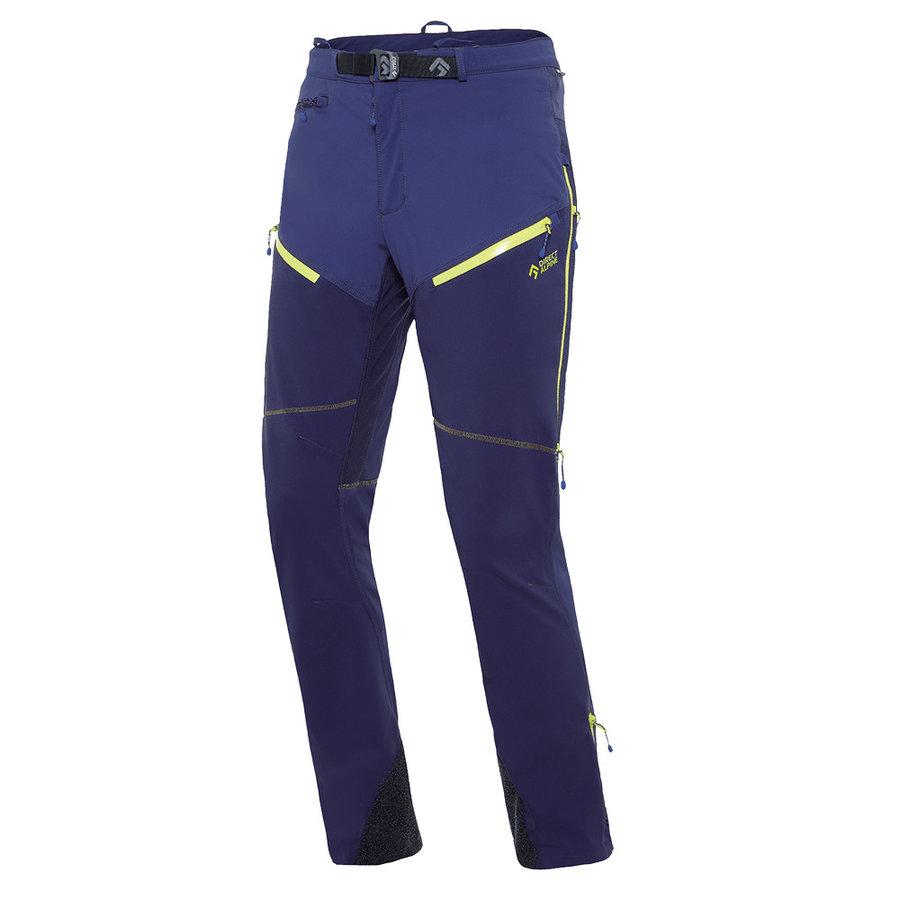 Pánské kalhoty REBEL 1.0, Direct Alpine - velikost M