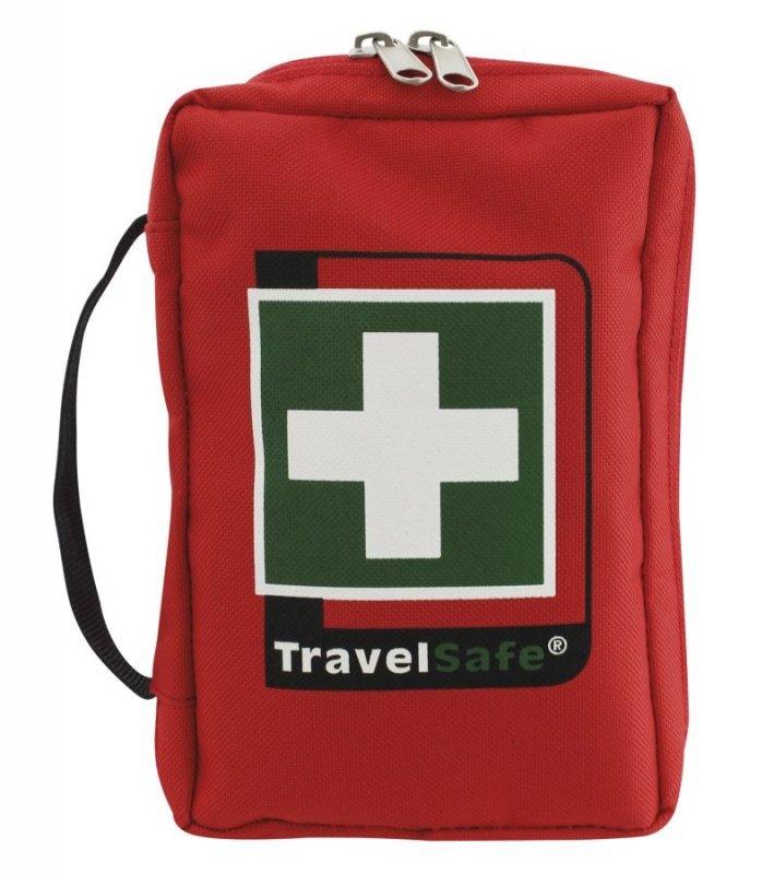 Lékárnička Globe Tour, TravelSafe