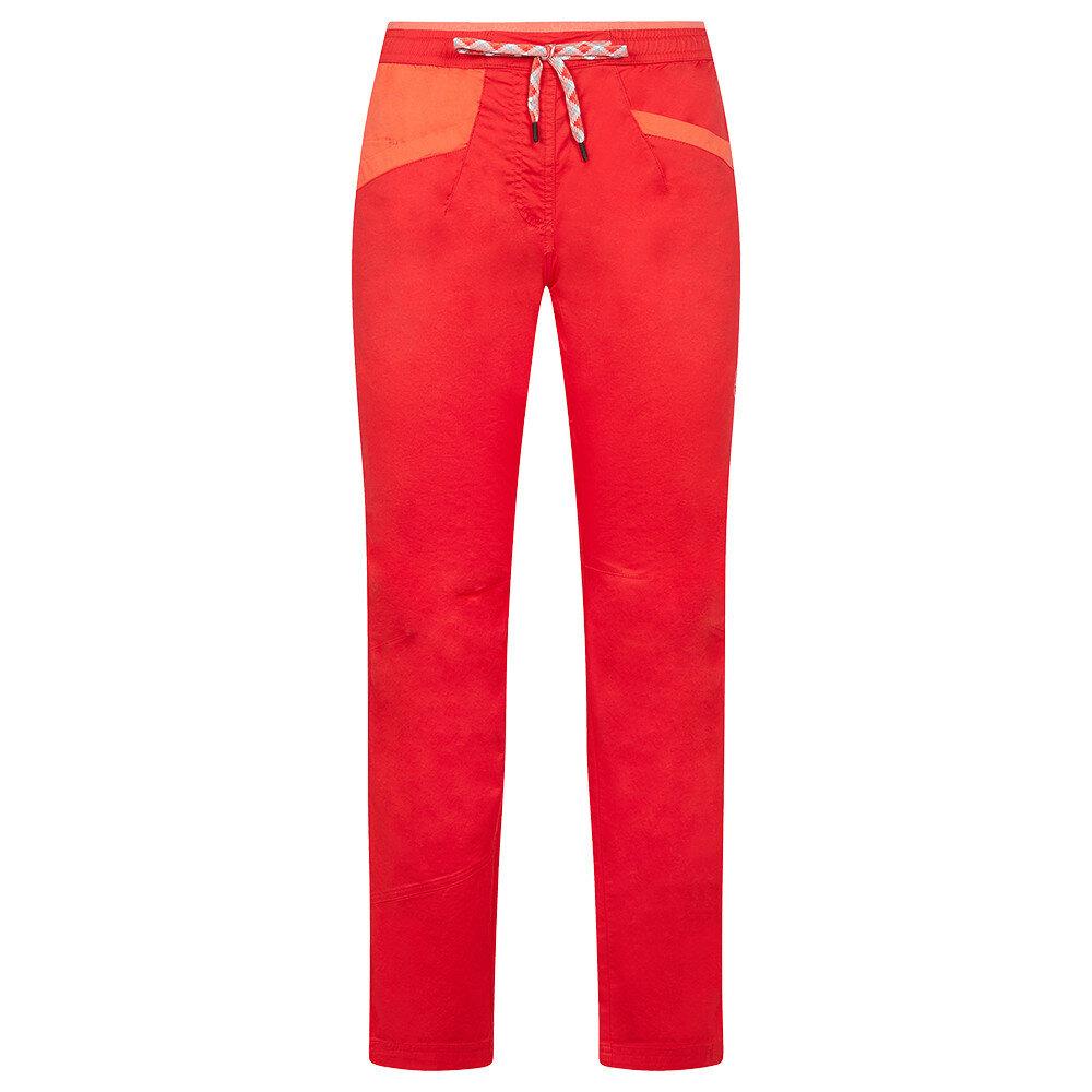 Kalhoty La Sportiva Temple Pant Women - velikost L