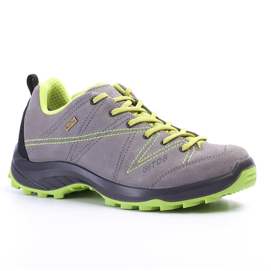 Trekové pánské boty Jaunt 6, Lytos - velikost 36 EU