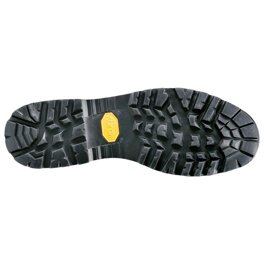Trekové boty Hanwag ALASKA GTX - velikost 47 EU