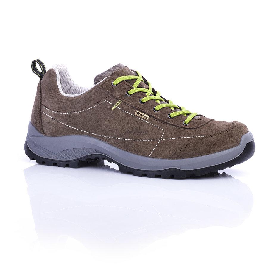 Trekové pánské boty Stride 1 WP, Lytos