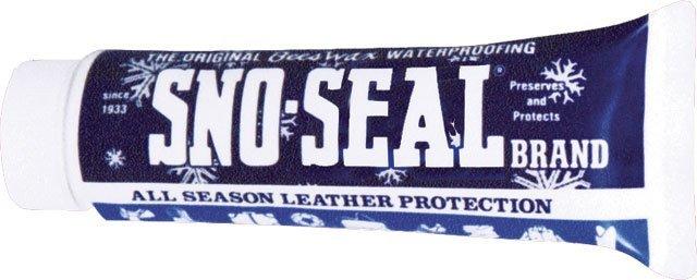 Impregnační vosk Sno-Seal®, Atsko